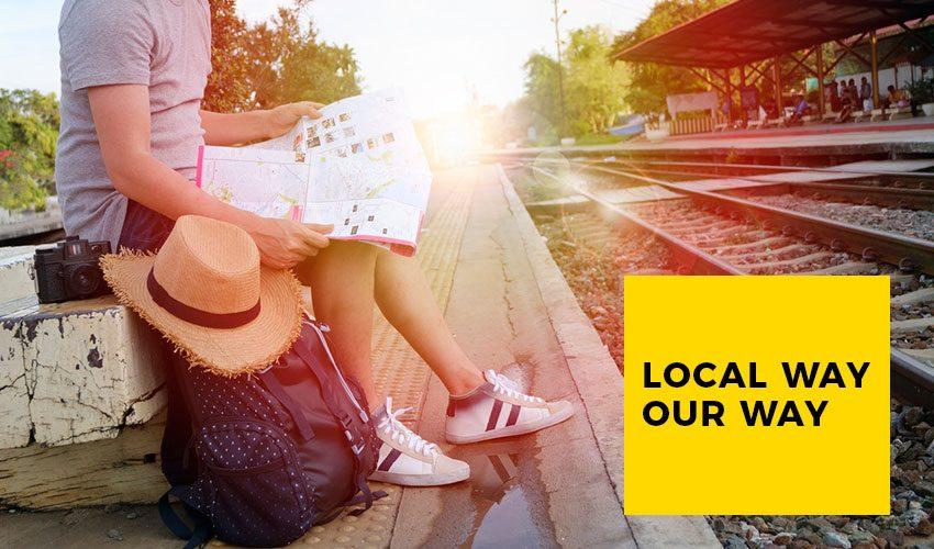 local-way